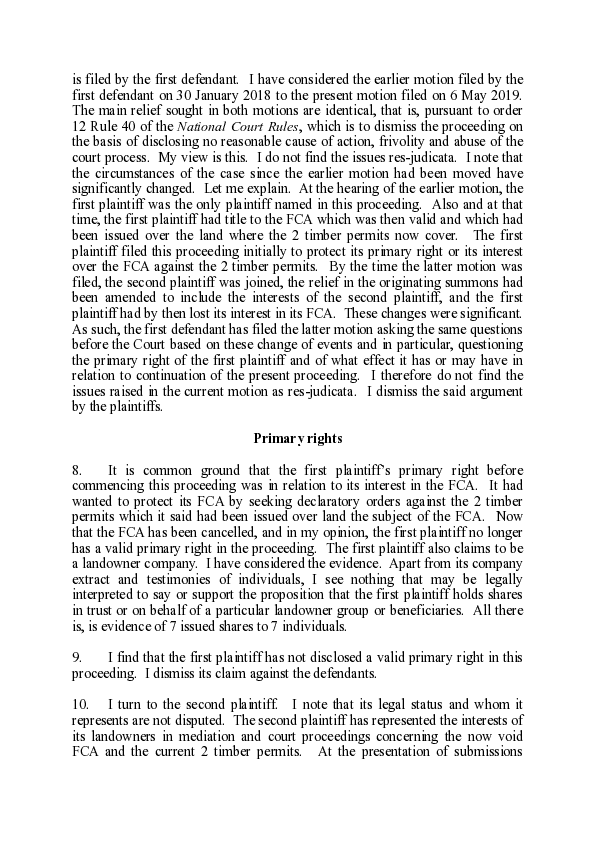 Page 6 screenshot