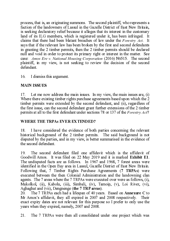 Page 8 screenshot
