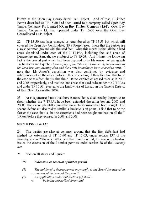 Page 9 screenshot