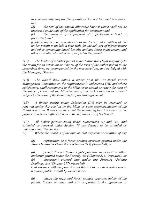 Page 11 screenshot