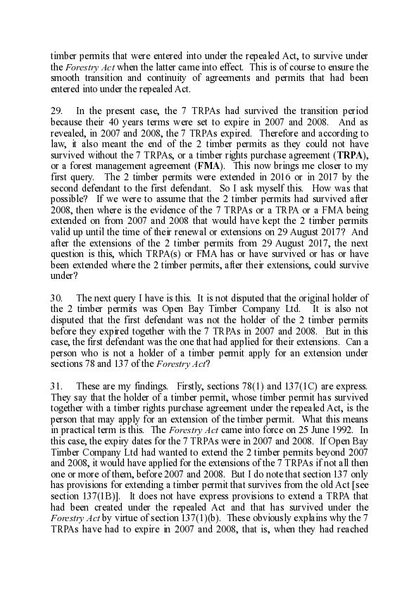 Page 13 screenshot