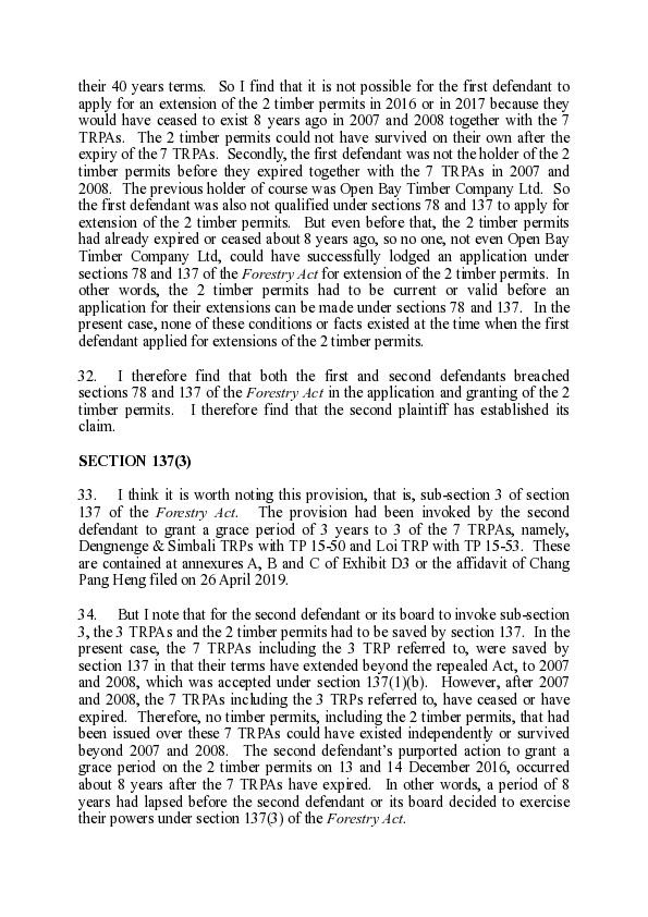 Page 14 screenshot