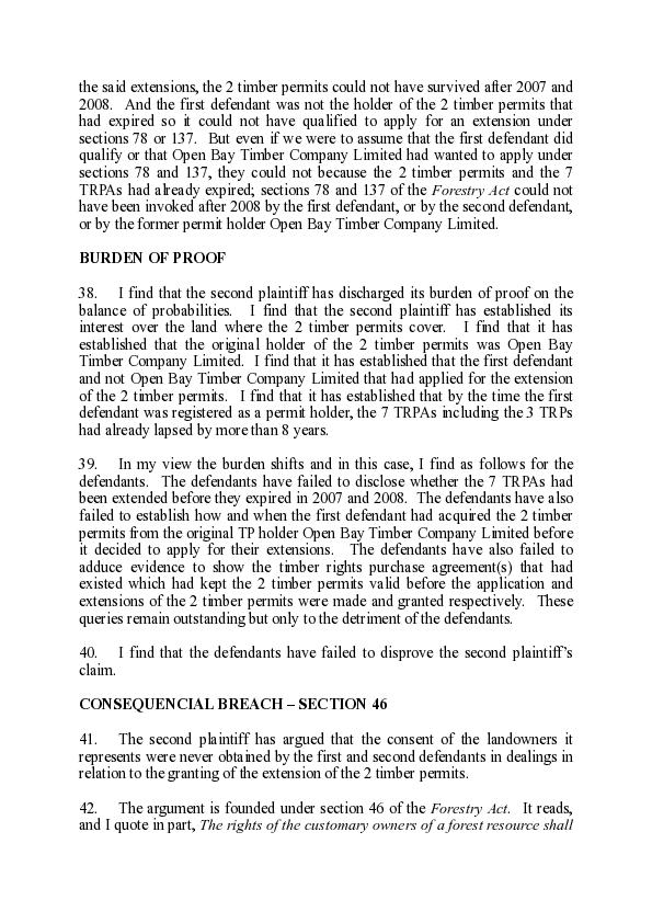Page 16 screenshot