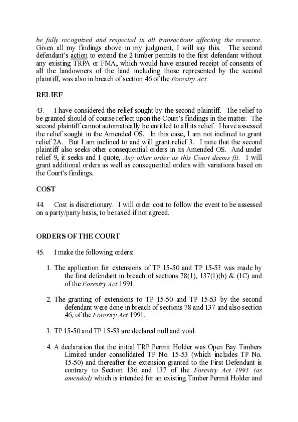 Page 17 screenshot