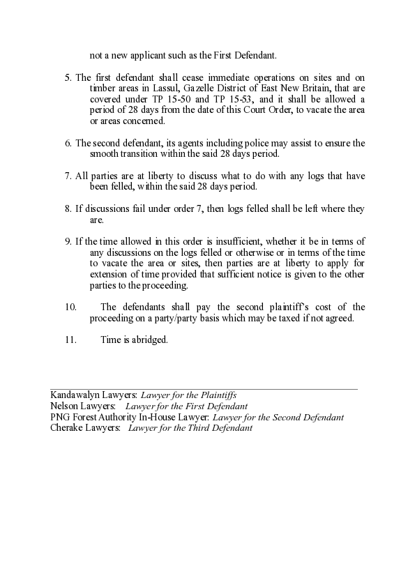 Page 18 screenshot