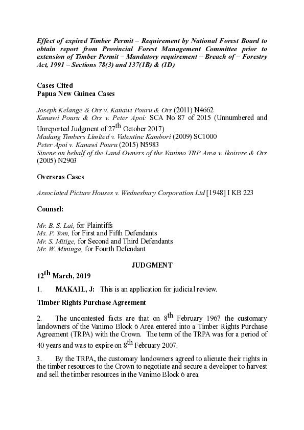 Page 2 screenshot