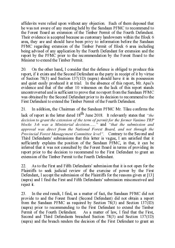 Page 7 screenshot