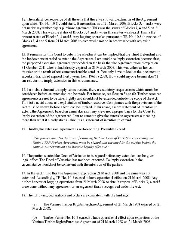 Page 4 screenshot
