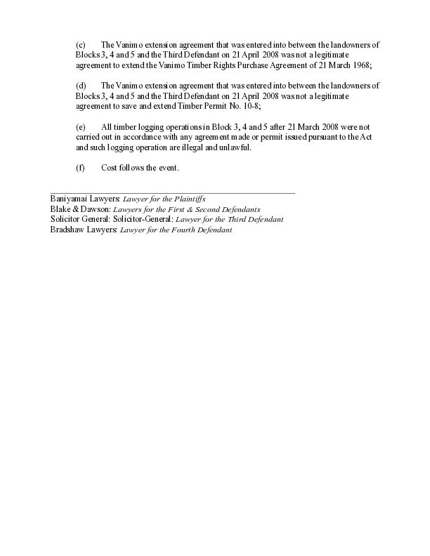 Page 5 screenshot