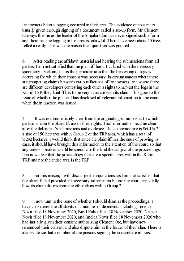 Page 3 screenshot